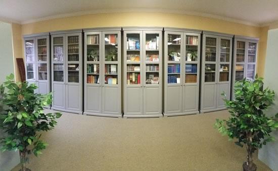 readingroom5